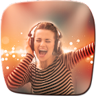 Online Radio Free icon
