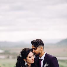 Wedding photographer Maksim Pakulev (Pakulev888). Photo of 30.11.2018