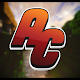 ArmadaCraft Serveur Minecraft Faction et Mini-jeux for PC-Windows 7,8,10 and Mac