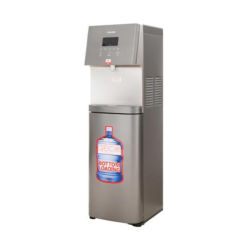 Máy-lọc-nước-nóng-lạnh-Toshiba-RWF-W1830UVBV(T)-3.jpg