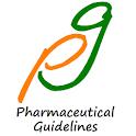 Pharmaguideline: Pharmaceutical Guide icon