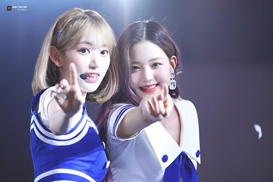 WonyoungSakura3