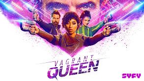 Vagrant Queen thumbnail