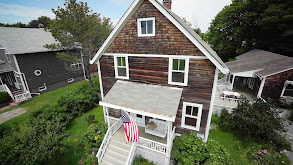 A Family Retreats to a Quaint New England Harbor to Find Their Slice of Beachfront America thumbnail