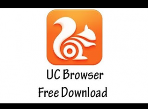 How To Delete Cookie On Uc Browser Download Uc Browser Apk Free