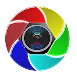 Camera ZOOM HD (Telescope_ photographie) 1.1