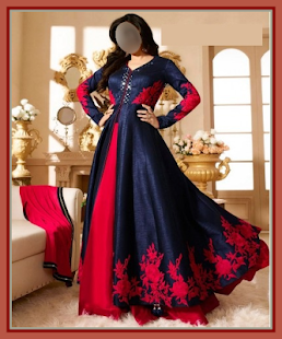 Designer Dress Designs - Android Apps on Google Play