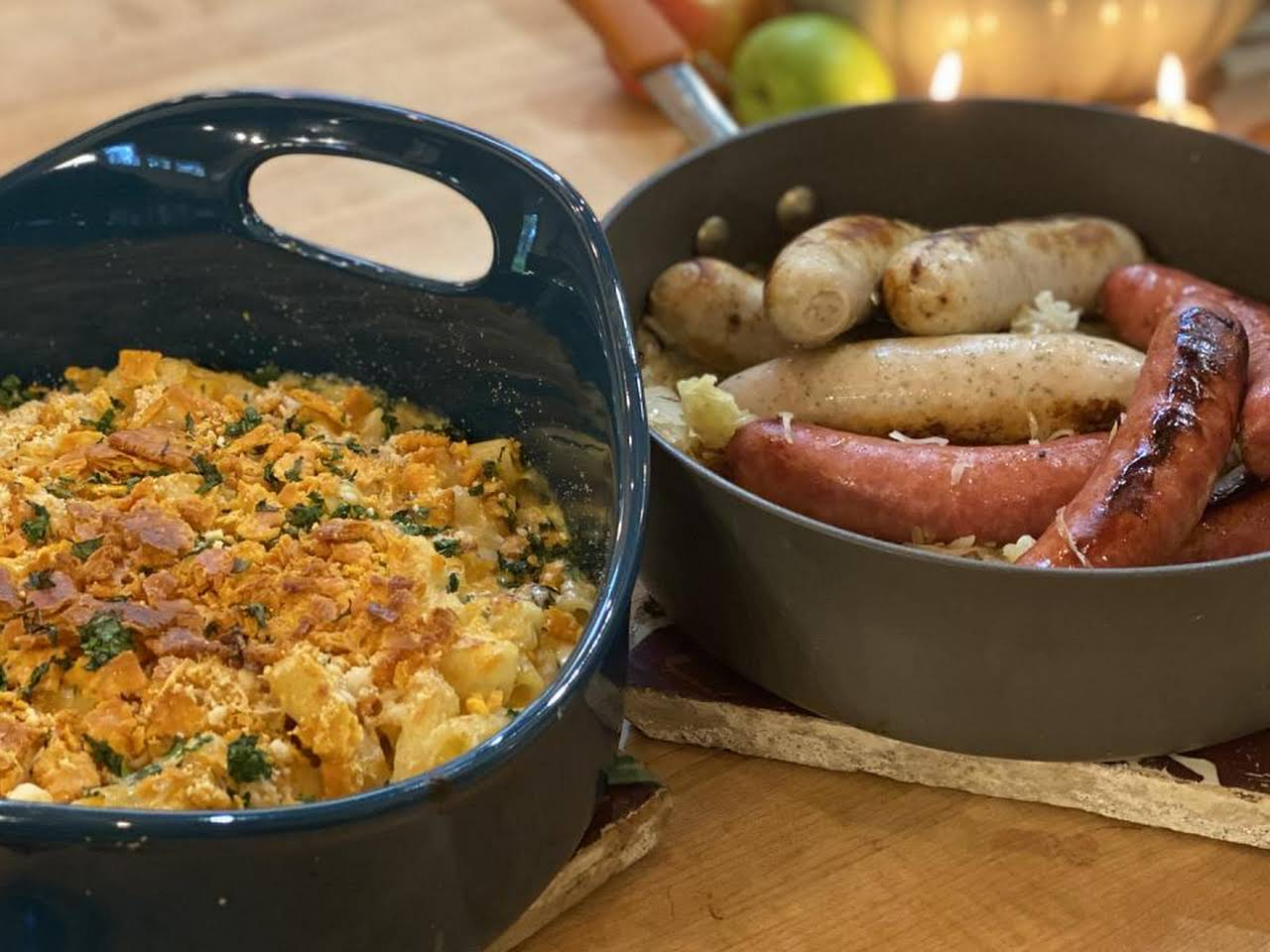10 Best Rachael Ray Frittata Recipes Yummly