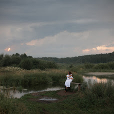 Wedding photographer Dmitriy Dubovcev (oaktime). Photo of 09.01.2016