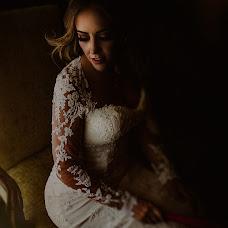 Свадебный фотограф Alejandro Gutierrez (gutierrez). Фотография от 07.06.2018