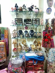 Jaipur Arts photo 2
