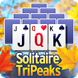 Solitaire TriPeaks file APK for Gaming PC/PS3/PS4 Smart TV