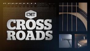 CMT Crossroads thumbnail