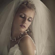 Wedding photographer Romeo Alberti (RomeoAlberti). Photo of 05.03.2016