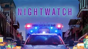 Nightwatch thumbnail