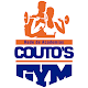 Coutos GYM APK