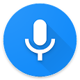Voice Search - Speech to Text Searching Assistant apk