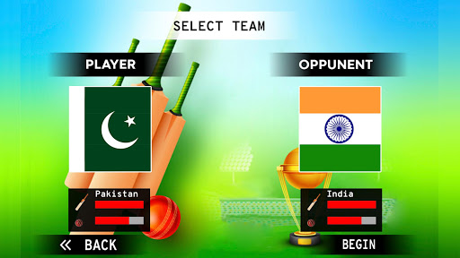 T20 Cricket Game 2019: Live Sports Play 1.05 screenshots 2