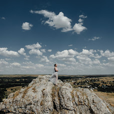 Wedding photographer Kirill Vagau (kirillvagau). Photo of 03.12.2018