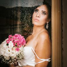 Fotógrafo de bodas Giuseppe maria Gargano (gargano). Foto del 20.08.2018
