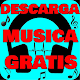 Descargar Música Gratis Fácil y Rápido Guía for PC-Windows 7,8,10 and Mac