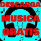 Descargar Música Gratis Fácil y Rápido Guía for PC-Windows 7,8,10 and Mac