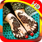 Mehndi Designs  2018 HD