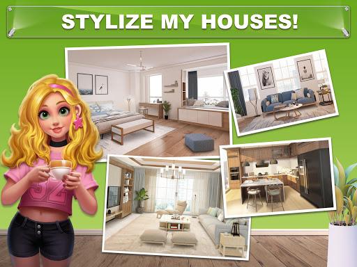 My Home - Design Dreams 1.0.54 screenshots 9