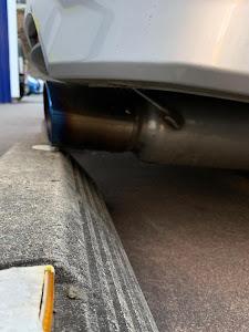 ステップワゴン RG1 RG1 H18のカスタム事例画像 ヤーマンさんの2019年01月13日12:30の投稿