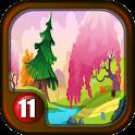Old Man Rescue Escape - Escape Games Mobi 11 icon