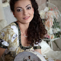 Eremina Yulia