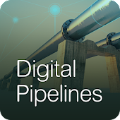 Innovation Summit 2017: Digital Pipelines