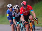 """Mikel Landa maakte een goede indruk op de Picón Blanco: """"Ik had helemaal geen vertrouwen in de etappe van vandaag, maar ik heb mij kunnen meten met de beste renners"""""""