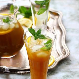 Jaggery Lemon Juice Recipes