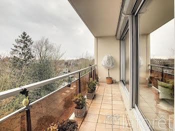 appartement à Armentieres (59)