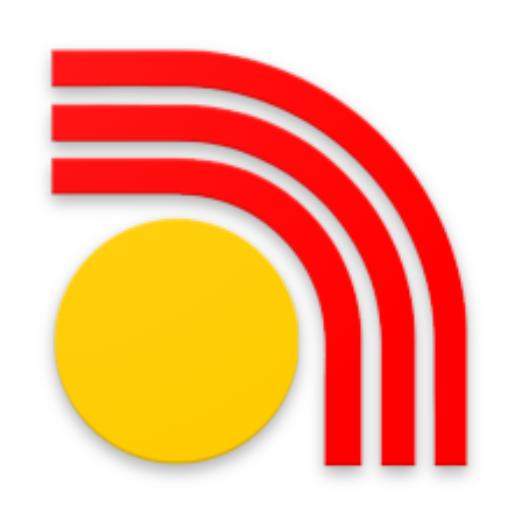 Abic Portal - Programu zilizo kwenye Google Play