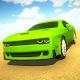 American Car Driving Simulator 2020