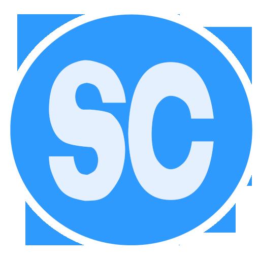 SIFERO