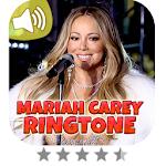 Mariah Carey Ringtones Special Icon