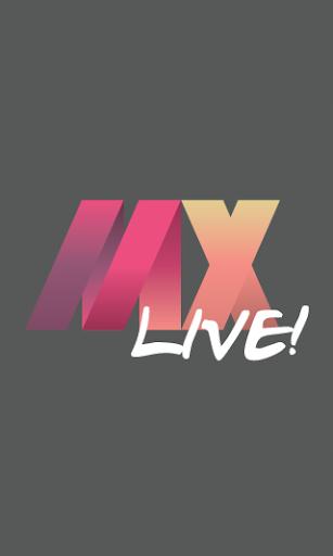 MX Live