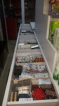 Jan Aushdhi Medical Store photo 5