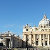 Vatican city Wallpapers FREE