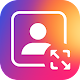 Followers Profile Zoomer for Instagram
