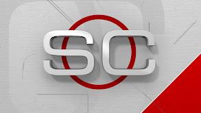SportsCenter thumbnail