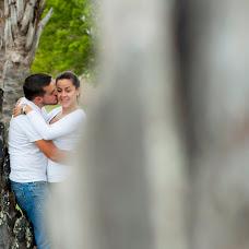 Wedding photographer Jorge Brito (JorgeBrito). Photo of 04.04.2016