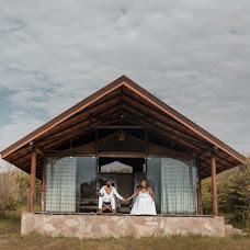 Wedding photographer Antony Trivet (antonytrivet). Photo of 19.08.2018