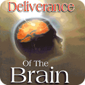 Deliverance of the Brain icon