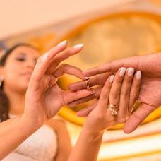 Wedding photographer Jarib Gonzalez (jaribfoto). Photo of 28.06.2016
