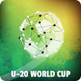 U-20 World Cup - Deporlovers apk