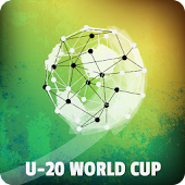 U-20 World Cup - Deporlovers